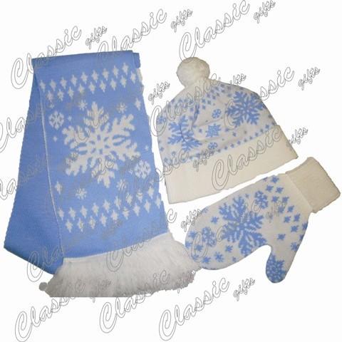 Теплые вязаные шарфы. связанные своими руками. и носите с удовольствием вязаные